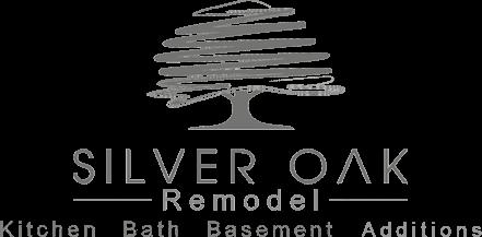 Silver Oak Remodel